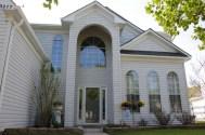 housesiding1
