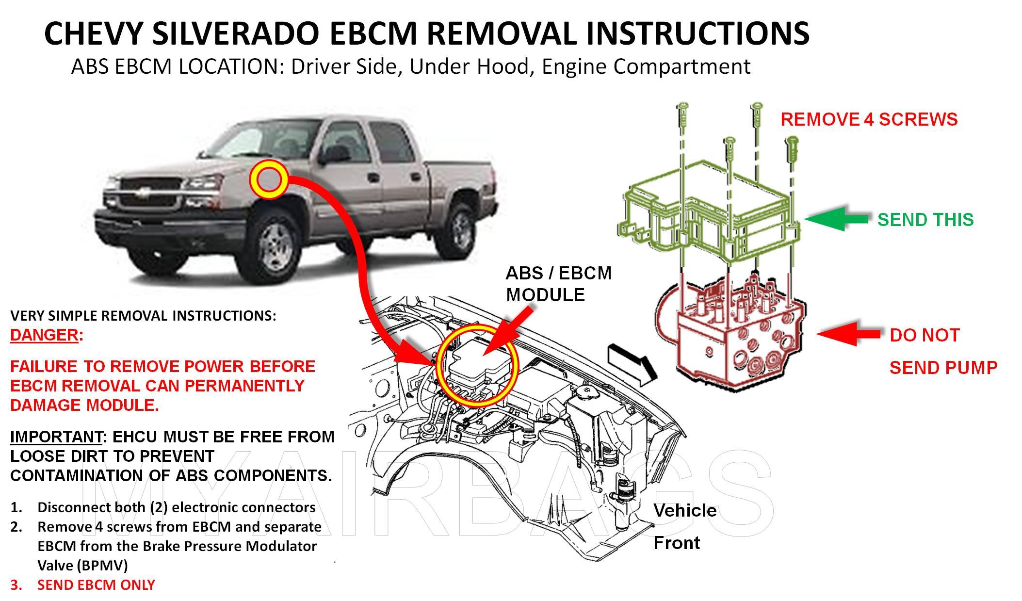 2001 mitsubishi galant headlight wiring diagram 4 way venn maker honda accord battery diagram, 2001, free engine image for user manual download