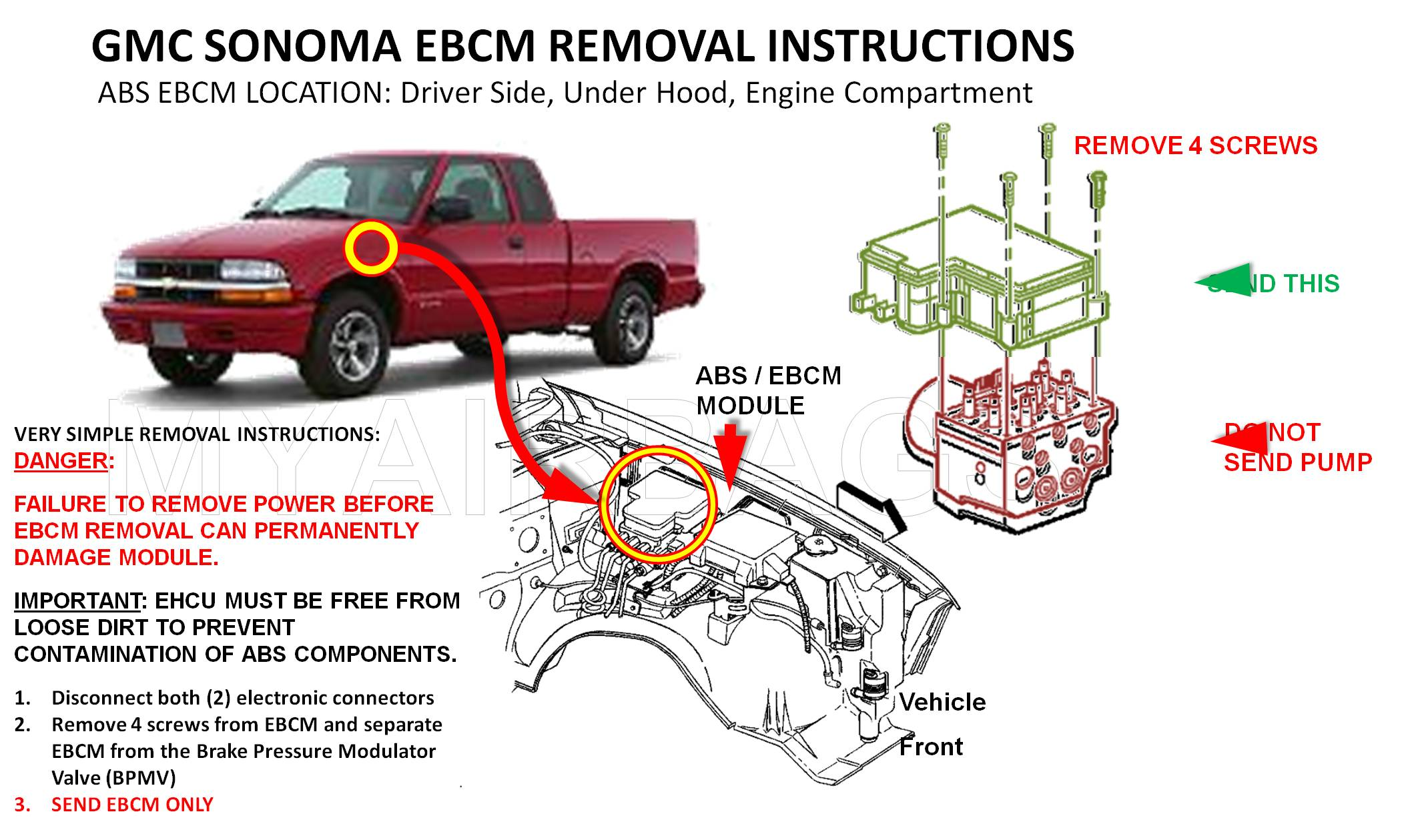 2002 gmc sonoma stereo wiring diagram mitosis and meiosis stages 2003 suburban oxygen sensor location chevy o2