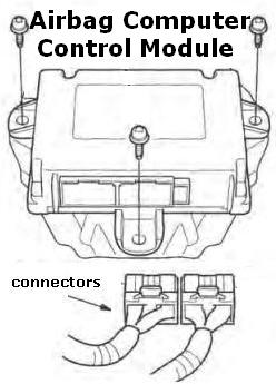 Graco Wiring Diagram, Graco, Free Engine Image For User