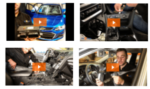 Airbag Module Reset  We Reset Your Airbag Module And Send It Back In 24 Hours | MyAirbags