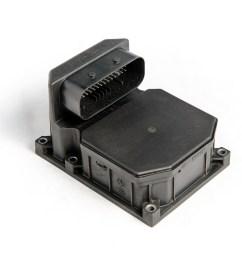 mazda rx8 2004 2008 abs module repair service [ 2200 x 2136 Pixel ]