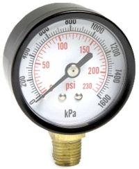airbrush compressor buer guide