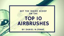best airbrus