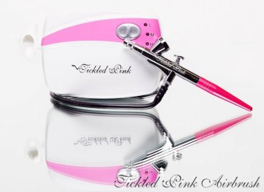 tickled-pink-airbrush-makeup-kit