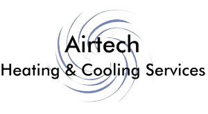 Hvac Heating And Cooling Thermostats HVAC Repair Wiring