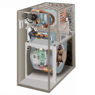 bryant furnace wiring diagram auto electrical infinity® 80 gas - airtech heating & cooling services llc