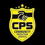 Community Protection Services