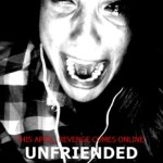 MyAlberton – Unfriended Movie Review