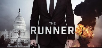 The Runner Review