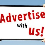 Why Advertise With MyAlberton