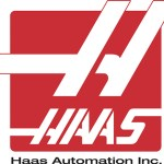 Haas Makes The Move