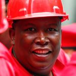 EFF's War Talk Stopped