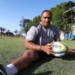 Sharks Hooker Banned For Four Years