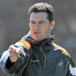 SA Rugby To Hold Coaches Indaba