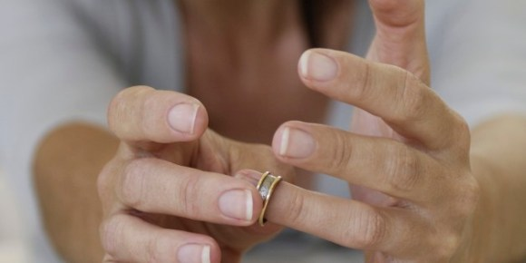 Things To Know When Going Through Divorce