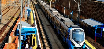 Lease agreement changes between Ekurhuleni and PRASA to cost rate payers over R151m