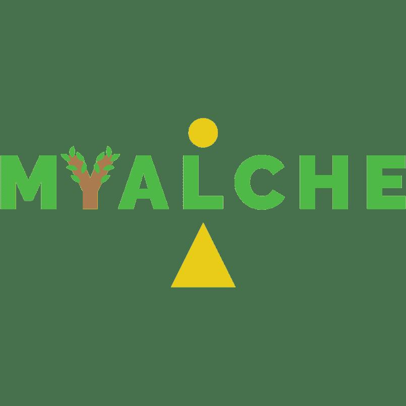 MYALCHE