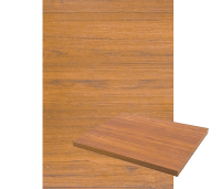 Table Tops - Alida Restaurant Supply