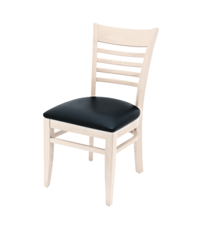 wooden chairs pictures patio chair leg caps barstools alida restaurant supply elma