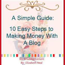 A Simple Guide: 10-Easy Step…
