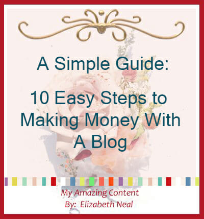 A Simple Guide: 10-Easy Step Solution To…