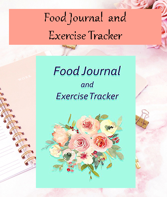 Food Journal and Exercise Tracker