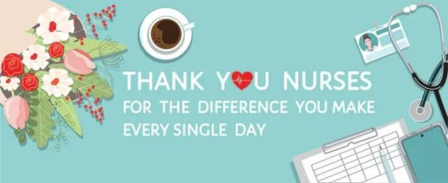 apoyo-enfermeras-inserción-trabajo