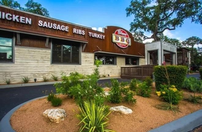 best kid friendly restaurants in San Antonio