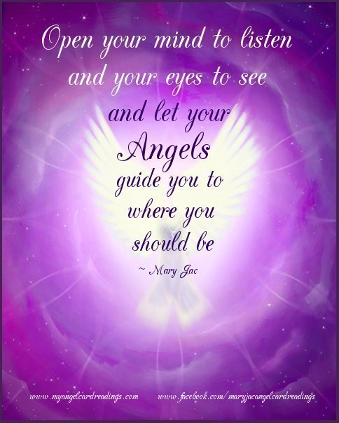 Image result for angels blessings