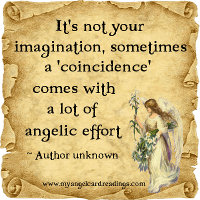 Angel Quote Image Quote Inspirational Quote