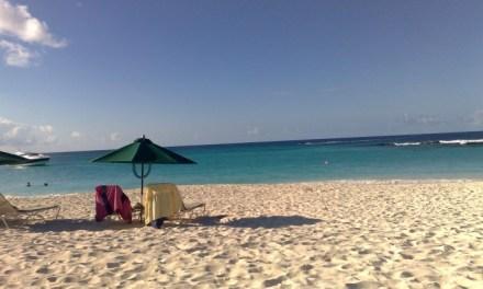 Planning My Wedding in Anguilla – Part 2