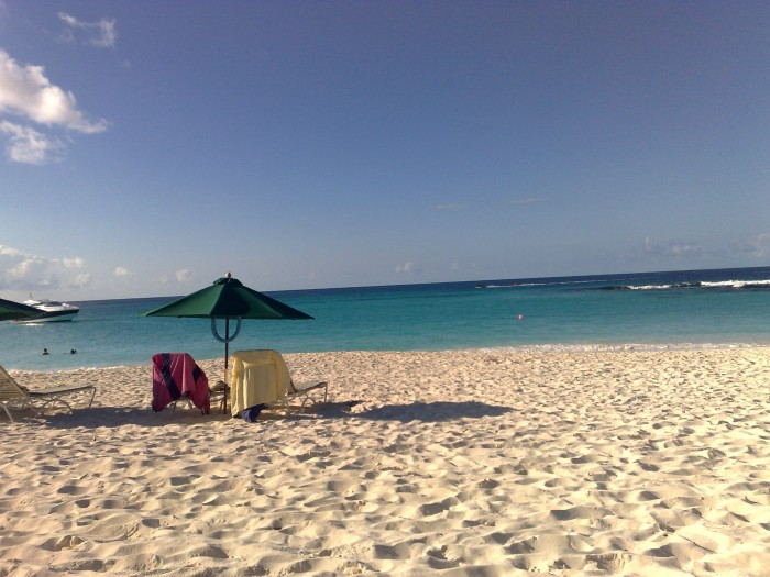Planning My Wedding in Anguilla – Part 2