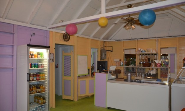 Tropical Treats Anguilla – A story so 'Sweet' that it must be shared!