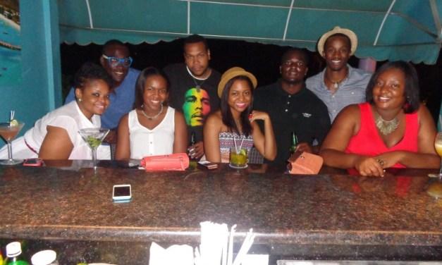 Eat, Drink, Unwind at Anguilla's restaurants!