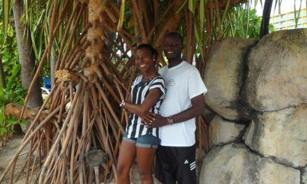Trip to Ocho Rios Jamaica – Part 2