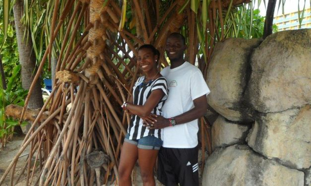 Trip to Ocho Rios Jamaica – Part 2