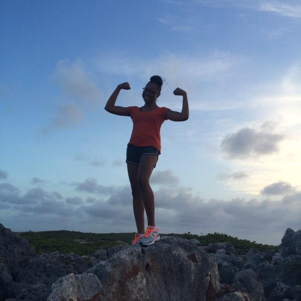To Windward Point! – My Anguilla Experience