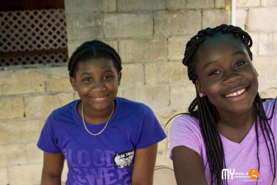 South Valley Street Fair, Anguilla