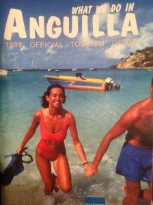 What We Do In Anguilla