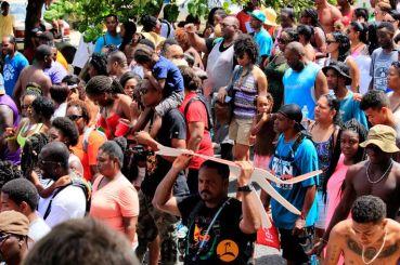 Anguilla_Jouvert_2015 (109)