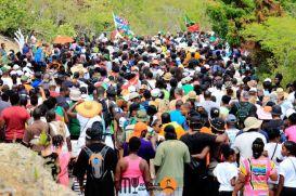 Anguilla_Jouvert_2015 (114)