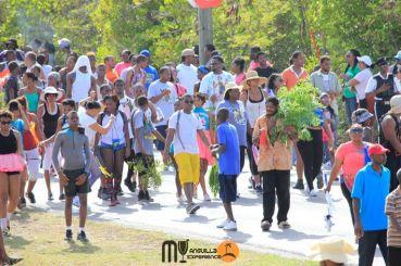 Anguilla_Jouvert_2015 (13)