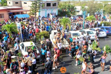 Anguilla_Jouvert_2015 (23)