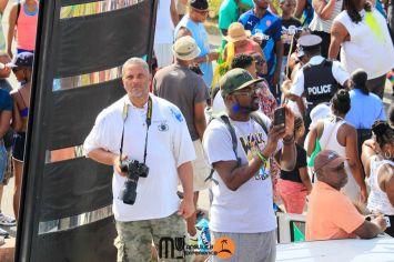 Anguilla_Jouvert_2015 (34)