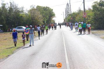 Anguilla_Jouvert_2015 (4)