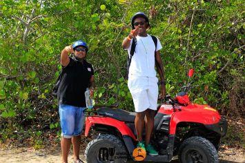 Anguilla_Jouvert_2015 (50)
