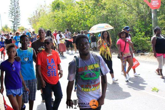 Anguilla_Jouvert_2015 (52)