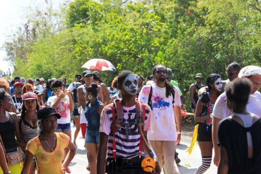 Anguilla_Jouvert_2015 (53)