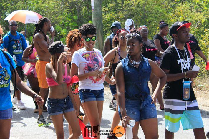 Anguilla_Jouvert_2015 (54)